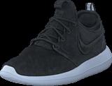 Nike - Roshe Two Br Black/black-anthracite/anthra.