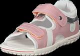 Gulliver - 423-3024 Pink