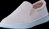 Duffy - 73-51254 Light Pink