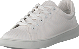 Duffy - 73-41703 White