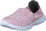 Duffy - 68-51897 Light Pink