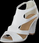 Duffy - 97-10105 White