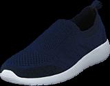 Polecat - 420-0158 Navy Blue