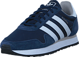 adidas Originals - Haven CollegiateNavy/White/Granite