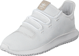 adidas Originals - Tubular Shadow C Ftwr White/Core Black/White