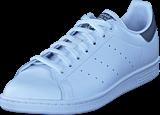 adidas Originals - Stan Smith Ftwr White/Grey Five F17