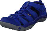 Keen - Newport H2 Jr Surf The Web