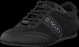 Boss Green - Hugo Boss - Lighter_low_mxme Black
