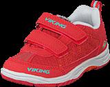 Viking - Bryne Coral/Mint