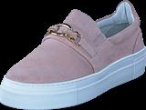 Bullboxer - 963008e4c Pastel Pink