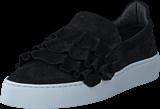 Bullboxer - 962035e4c Black
