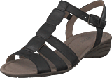 Gabor - 84.558-57 Black
