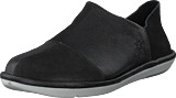 Fly London - Mola858fly Cupido/mousse Black