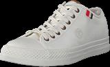 Henri Lloyd - Bromley Sneaker Offwhite