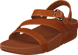 Fitflop - The Skinny II SDL Caramel