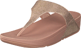 Fitflop - Shimmy Foil TP Pinkfoil