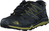 The North Face - M Hh Fp Lite II Gtx Tnf Black/citronelle Grn
