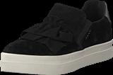 Gant - Amanda Slip-on Shoes Black