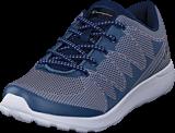 Champion - Low Cut Shoe Pax II Griffin