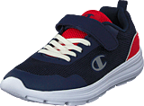 Champion - Low Cut Shoe Cody B Ps Sky Captain A