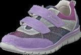 Primigi - Phl 13729 Iris/multicolor