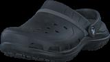 Crocs - Modi Sport Clog Black/graphite