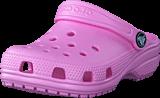 Crocs - Classic Clog K Carnation