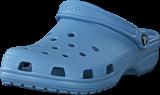 Crocs - Classic Chambray Blue