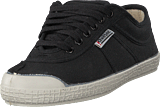 Kawasaki - Basic Shoe Black/white Outsole