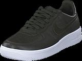 Nike - Nike Air Force 1 Ultraforce Sequoia/sequoia-white