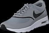 Nike - Wmns Nike Air Max Thea Wolf Grey/black