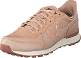 Nike - Nike Internationalist Premium Particle Beige/particle Beige