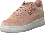 Nike - Nike Air Force 1 '07 Lux Particle Beige/particle Beige