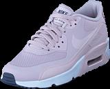 Nike - Air Max 90 Ultra 2.0 (gs) Barely Rose/roseobsidian