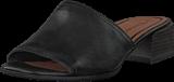 Tamaris - 27233-001 Black