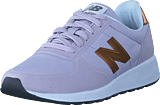 New Balance - Ws215tc Thistle