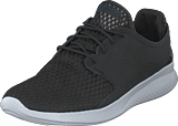 New Balance - Mcoasl3k Black/grey