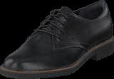 Rockport - Tm Abelle Laceup Black Leather