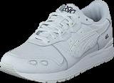 Asics - Gel-lyte White/white