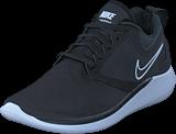 Nike - Nike Lunarsolo Gs Black/black-black-white