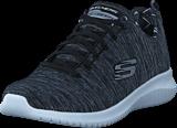 Skechers - Ultra Flex Bkw