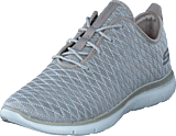 Skechers - Flex Appeal 2.0 Tpe