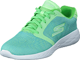Skechers - Go Run 600 Lmgn
