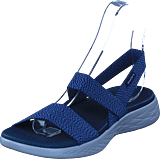 Skechers - On The Go 600 Nvgy