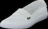 Lacoste - Marice Bl 2 White