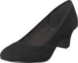 Jana - 8-8-22473-21-001 Black