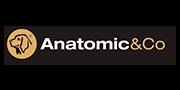 Anatomic & Co