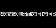 KG by Kurt Geiger